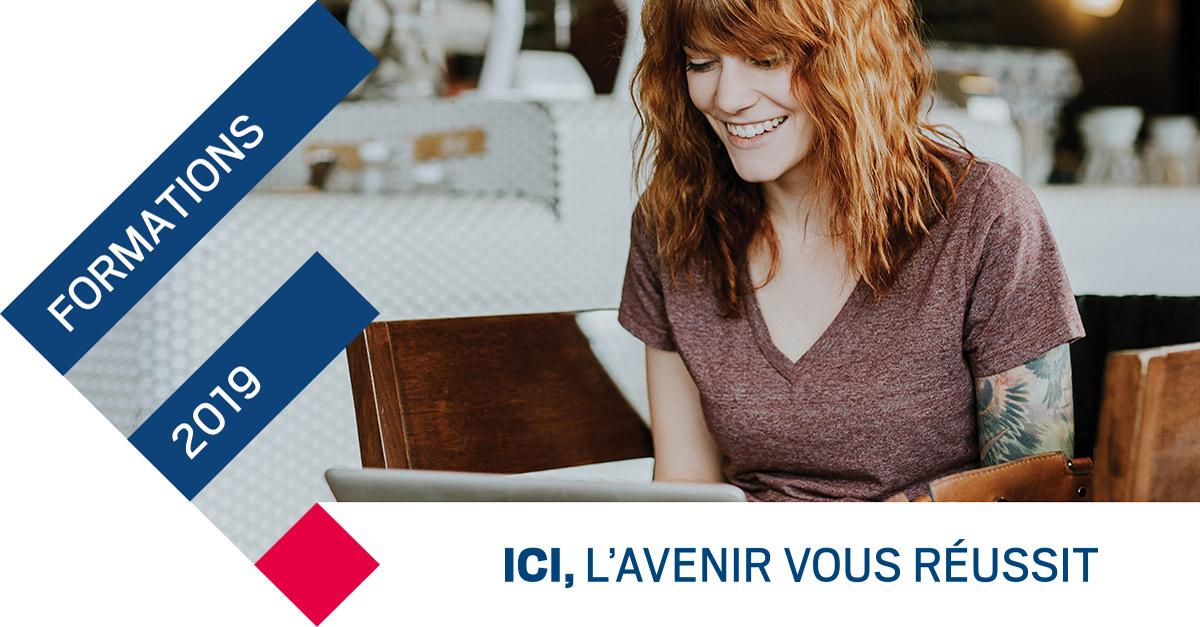 Hub CCI Formation Bretagne