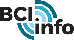 Ateliers et réunions d'information de BCI