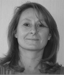 Bénédicte Vivien, experte tourisme