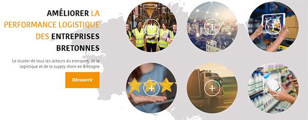 Avec Bretagne Supply Chain, visez l'excellence logistique