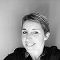 Votre contact pour louer une salle de réunion à Fougères-Javené : Carole Fouquet