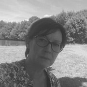 Catherine Guillard, conseiller entreprise
