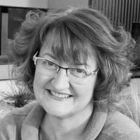 Catherine Miniot, conseiller entreprise filière alimentaire