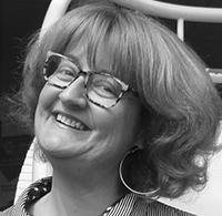 Catherine Miniot, Chef de projets pôle Expertises et Référent BreizhFab