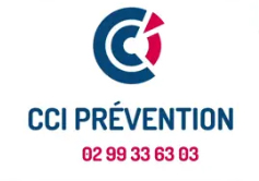 Covid-19 : une cellule de prévention dédiée à la CCI Ille-et-Vilaine