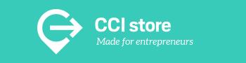 CCI Store, une marketplace d'e-services pensée par des entrepreneurs pour des entrepreneurs