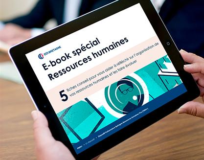 Ebook RH