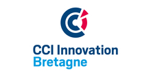 CCI Innovation