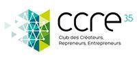 Club des créateurs et repreneurs d'Ille et Vilaine