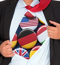 Consultez le catalogue formation du Centre d'Etudes de Langues (CEL)