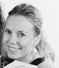 Charlotte Marsollier - experte chaîne alimentaire