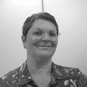 Nathalie Chasserie, conseiller entreprise