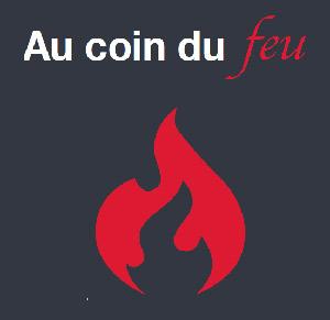 Restaurant Coin du feu