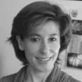 Votre contact pour louer une salle de réunion à Rennes : Catherine Demé