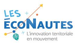 L'innovation territoriale en mouvement