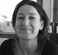 Elisabeth Gouzien, Experte Tourisme et e-tourisme