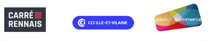 Résultats enquête soldes été 2020 en Ille-et-Vilaine