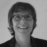 Françoise Montiège