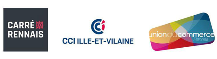 Rennes : les acteurs du commerce en appelle à l'Etat et à la Ville pour relancer l'activité