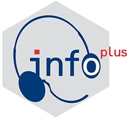Contact téléphonique CCI Ille-et-Vilaine 02 99 33 66 66