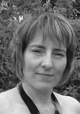 Isabelle Granger, conseillère entreprise, expert transmission d'entreprise