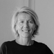Isabelle Heuzé, conseiller entreprise