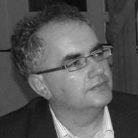 Jean-Louis Turmel