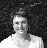 Laure Briantais, Conseillère Innovation