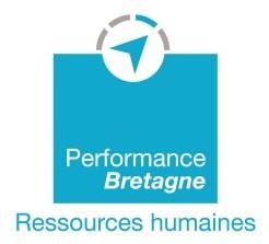 Performance Bretagne RH