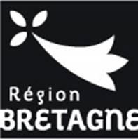 En partenariat avec la Région Bretagne