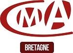 logo CRMA