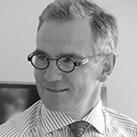 Loïc Evain, conseiller entreprise