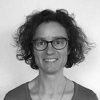 Nathalie Delfour, conseillère experte Environnement