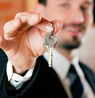 Cédants, déposez en ligne votre offre de cession reprise d'entreprise