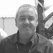 Pascal Corbel, conseiller entreprise