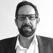 Pascal Gombert, conseiller entreprise