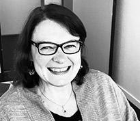Patricia Diot, conseiller entreprise RH