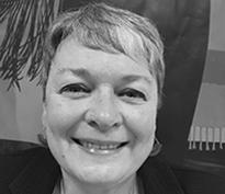 Patricia Diot-Texier