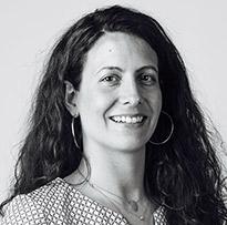 Florence Fouillet, conseiller entreprises Marketing Digital
