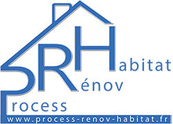 PROCESS RENOV HABITAT (Fougères)