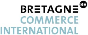 Bretagne Commerce International (BCI)