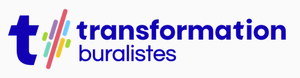 Transformation Buralistes