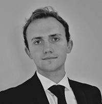Samuel Hilyer, Conseiller d'entreprise – Normes et réglementations