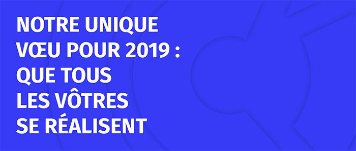 Participez aux voeux de la CCI Ille-et-Vilaine
