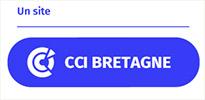 Immo'Entreprise Bretagne, le portail web de l'immobilier professionnel