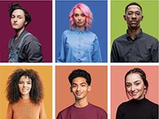 Recrutez des jeunes dans votre entreprise : un jeune, une solution