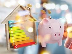 Transition énergétique et écologique: quelles aides et dispositifs pour concrétiser vos projets?
