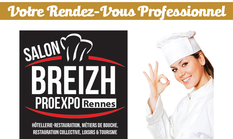Salon BreizProExpo