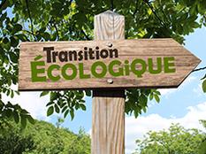 Commerçants, hôteliers-restaurateurs et indépendants : une nouvelle aide pour accélérer la transition écologique