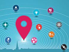 Connect'Eco, la rencontre des décideurs économiques à Saint-Malo